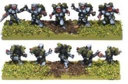 [VENTE] Divers (SM, GI, Orks, tau...) 32_ew_guild_legions_assault_gal_1